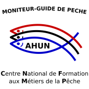 moniteur guide de peche