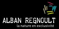 logo-alban-regnoult moniteur guide peche