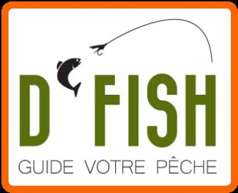 Moniteur guide de pêche Alsace