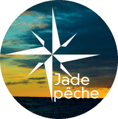Baptiste Landelle moniteur guide de pêche en mer Jade Pêche