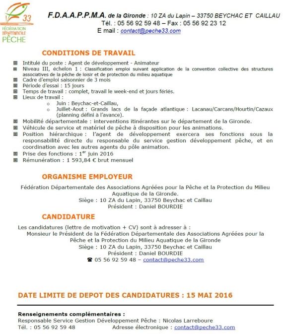 convention collective prothesiste dentaire 2012 Consultez gratuitement tous les articles autour de la thématique 'grille de salaire' de votre convention collective dentaire: 2011 et au 1er juin 2012.