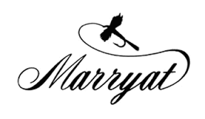 marryat tactical