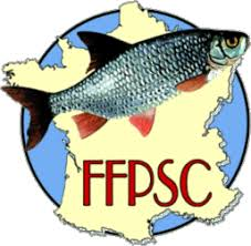 FFPSC