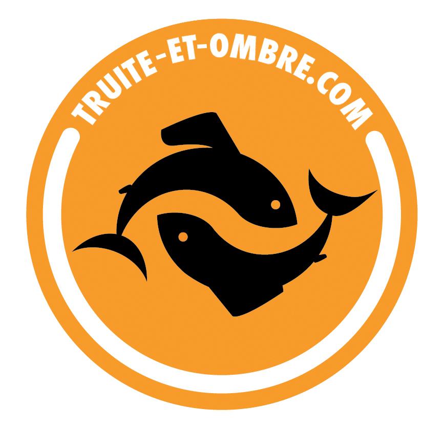 truite-et-ombre.com