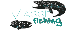 bertrand masse masse fishing guide peche