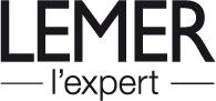 lemer-expert Partenaires Centre National de Formation aux Métiers de la Pêche