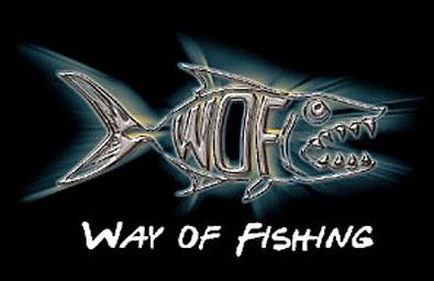 way of fishing Partenaires Centre National de Formation aux Métiers de la Pêche