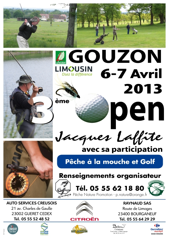 open jacques lafitte mouche golf1