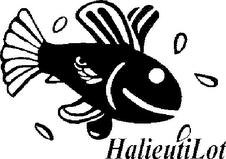 halieutilot