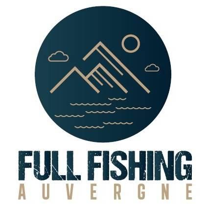 ludovic romeuf full fishing auvergne