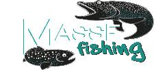 bertrand masse masse fishing guide peche