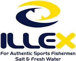 Logo illex
